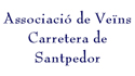 AAVV ctra Santpedor