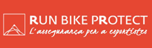 Run Bike Protect