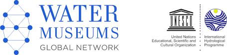 Le Musée de la Technique de Manresa fait partie du Water Museums Global Network